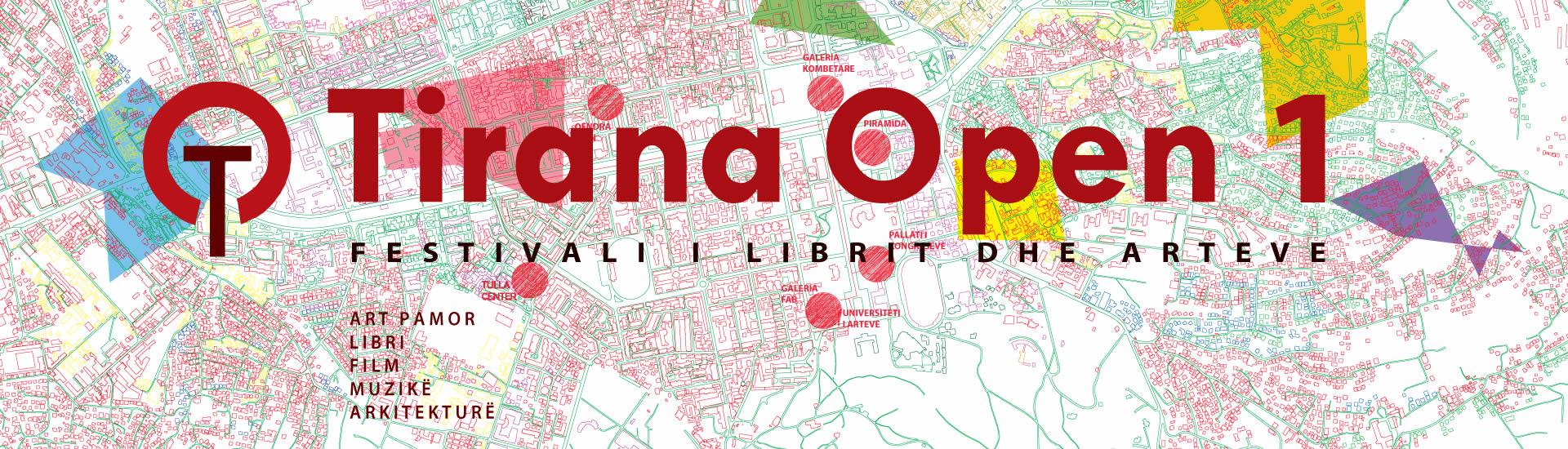 slide-tirana-open2